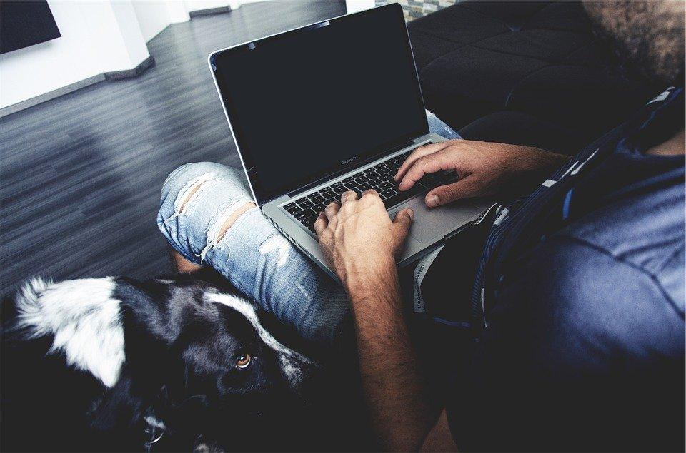 Apple, Macbook, Ordenador Portátil, Equipo, Tecnología