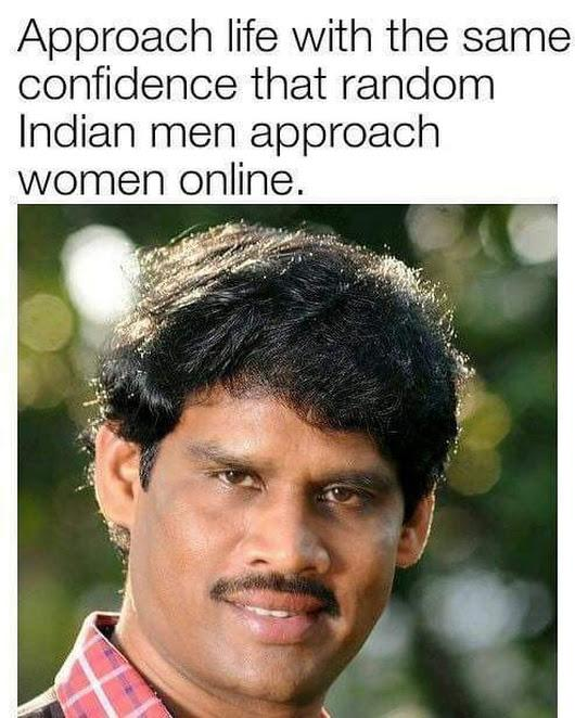 Image result for bobs and vagene memes
