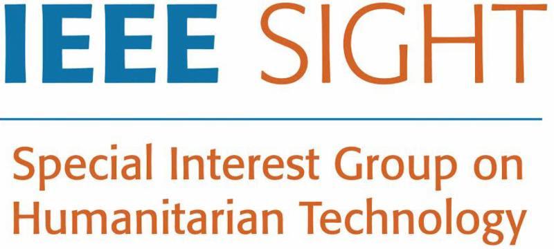 IEEE-SIGHT-Logo.jpg