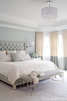 gray upholstered headboard.jpg