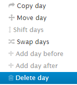 Delete Day 1 (1).png