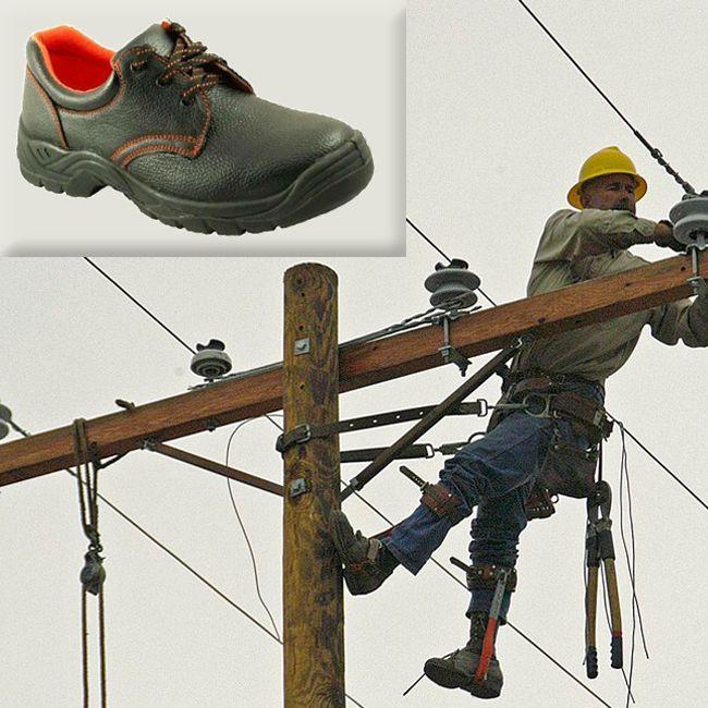 shockproof-shoes.jpg
