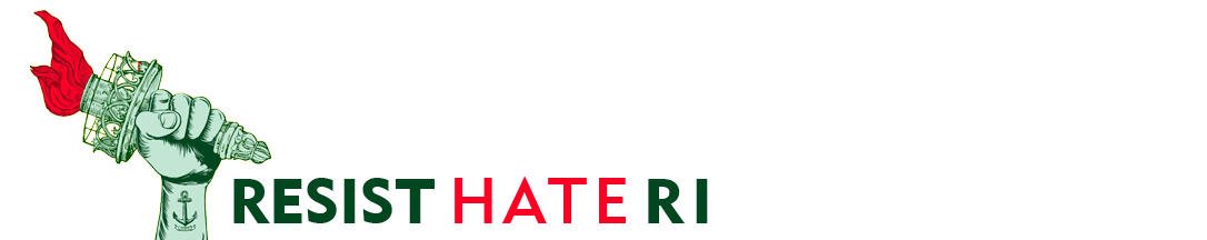 resist-hate-ri-banner.png