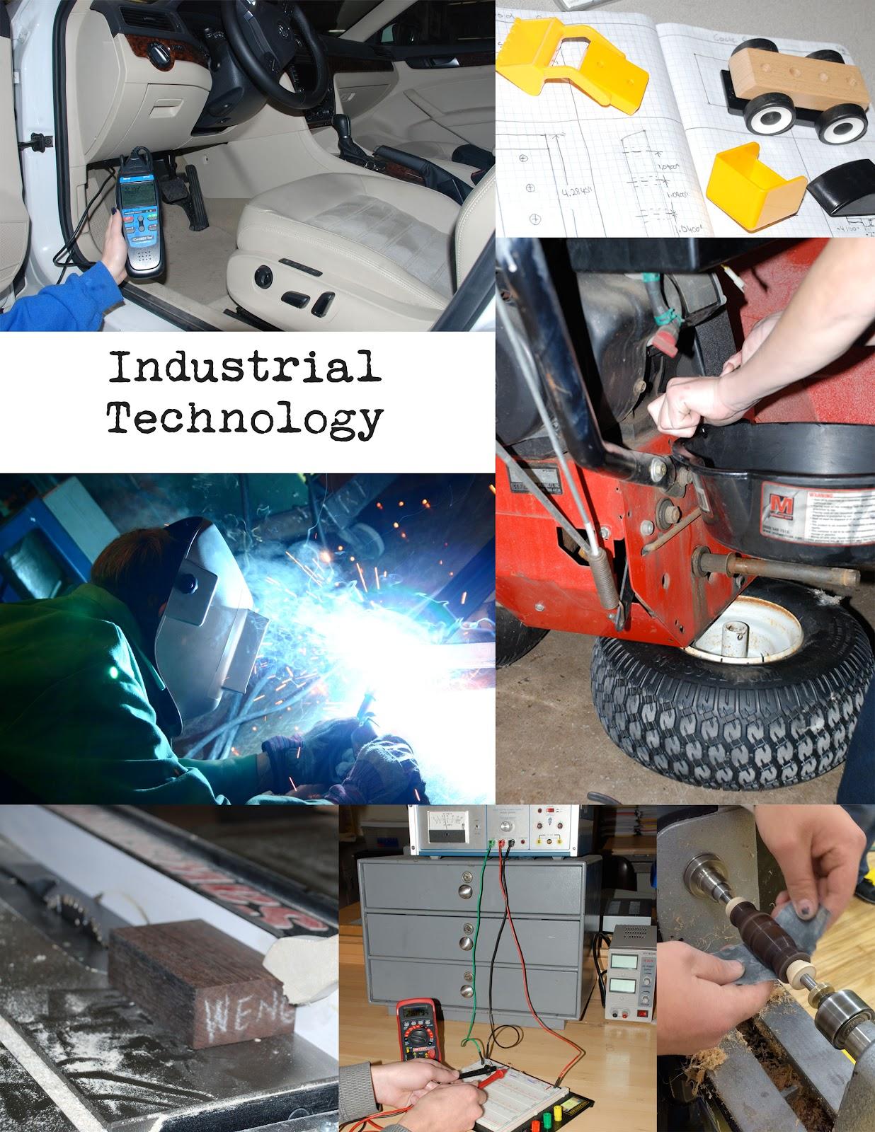 Industrial Technology Logo.jpg