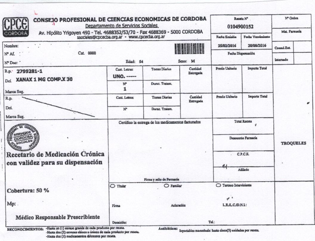 \\Eliana-pc\comparto\CPCE-FARMANDAT\MODELOS RECETARIOS\CPCE - RCTARIO PLAN CRONICOS.jpg