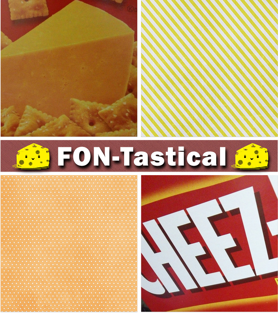 FON-Tastical Featured Image.jpg