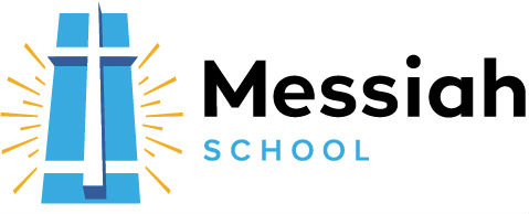 Messiah_School_Logo_Horizontal-CROPPED.jpg