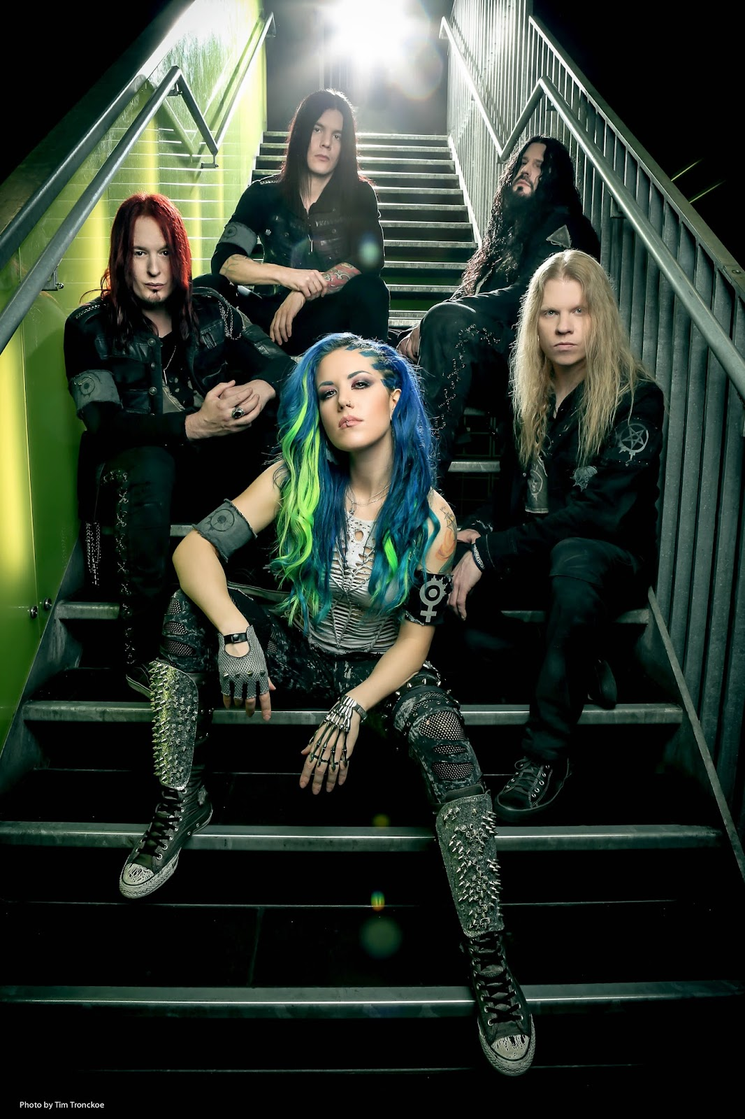 Band Photo - Arch Enemy.jpg