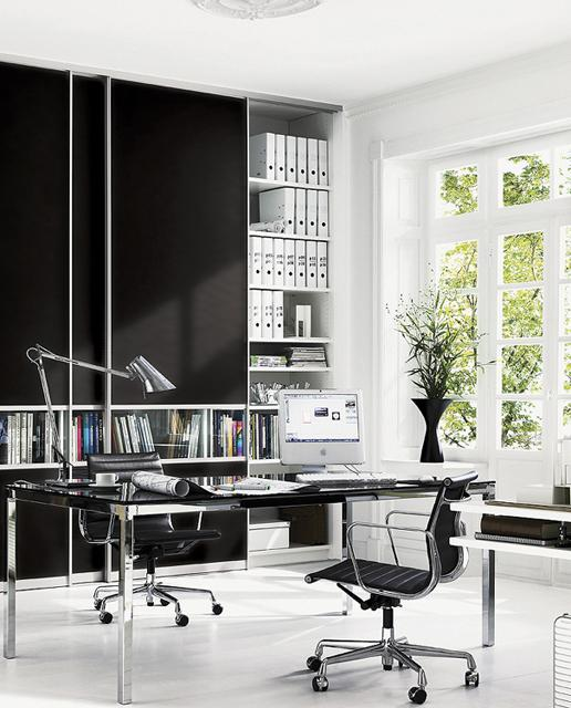 http://www.channel4.com/media/images/Channel4/4homes/rooms/home-office/home-office-design-ideas/5-sliderobes-p.jpg