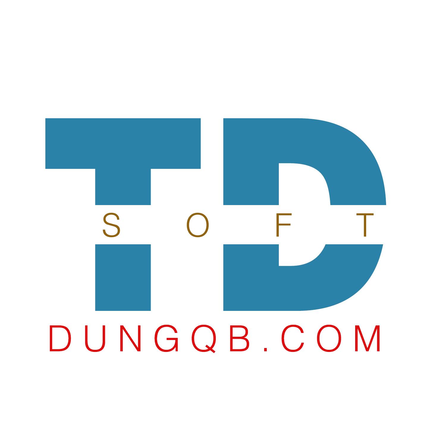 LOGO+TD-SOFT+NEN+TRANG+2.png