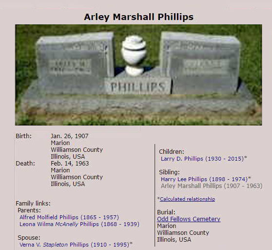 Arley Phillips Grave.jpg