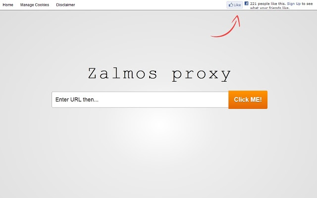 Free Ssl Web Proxy: Free SSL Web Proxy - www homeproxy com, прокси