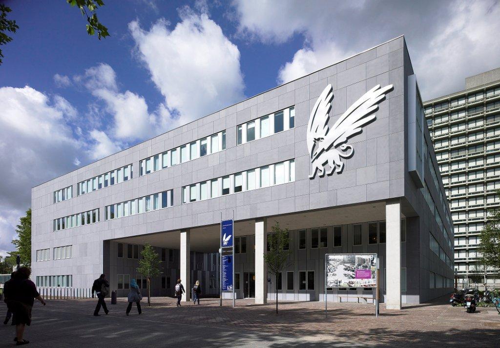 MBA в Германии