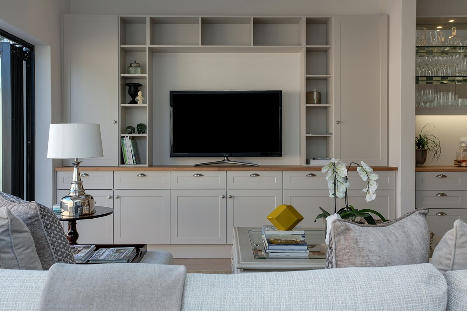 9 Tips To Help You Organize Your Home From Professional Organizers
