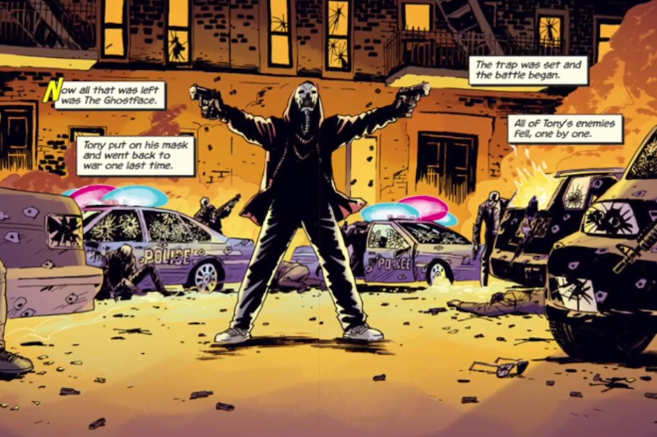 141124-ghostface-killah-blood-in-the-streets-36-seasons.png