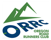 ORRC_logo_200.jpg