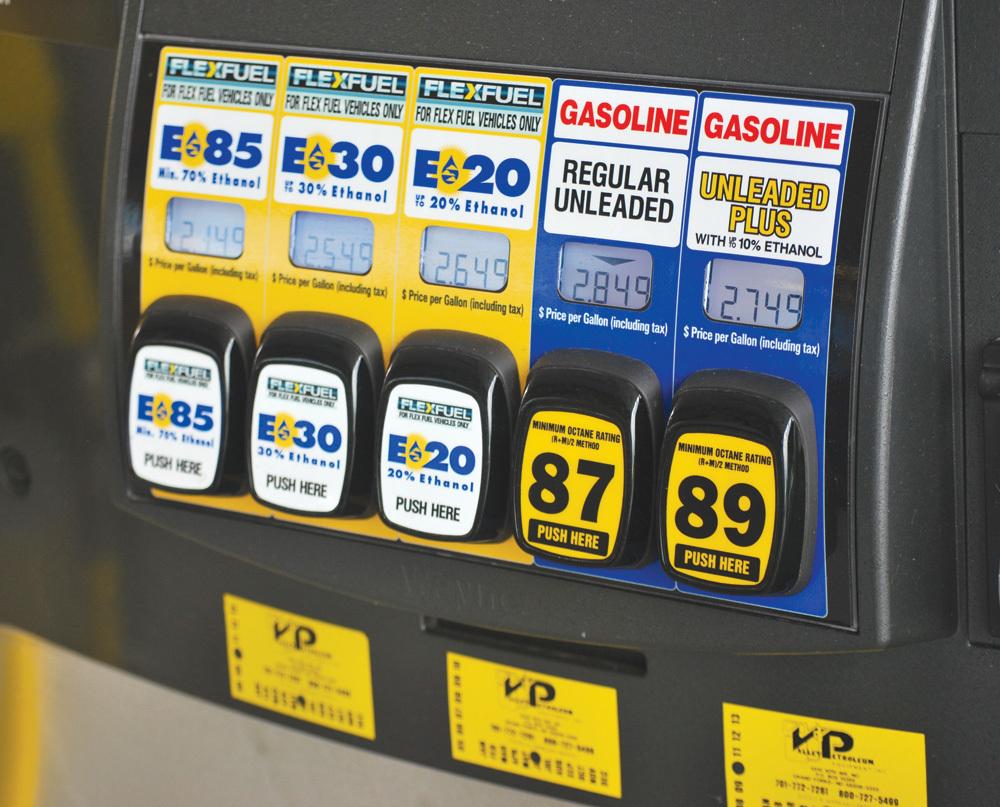 Đang tải EthanolBlendsPump_14514315661156.jpg…