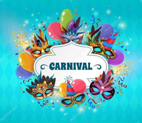 https://st2.depositphotos.com/2885805/10342/v/950/depositphotos_103426372-stock-illustration-carnival-concept-illustration.jpg