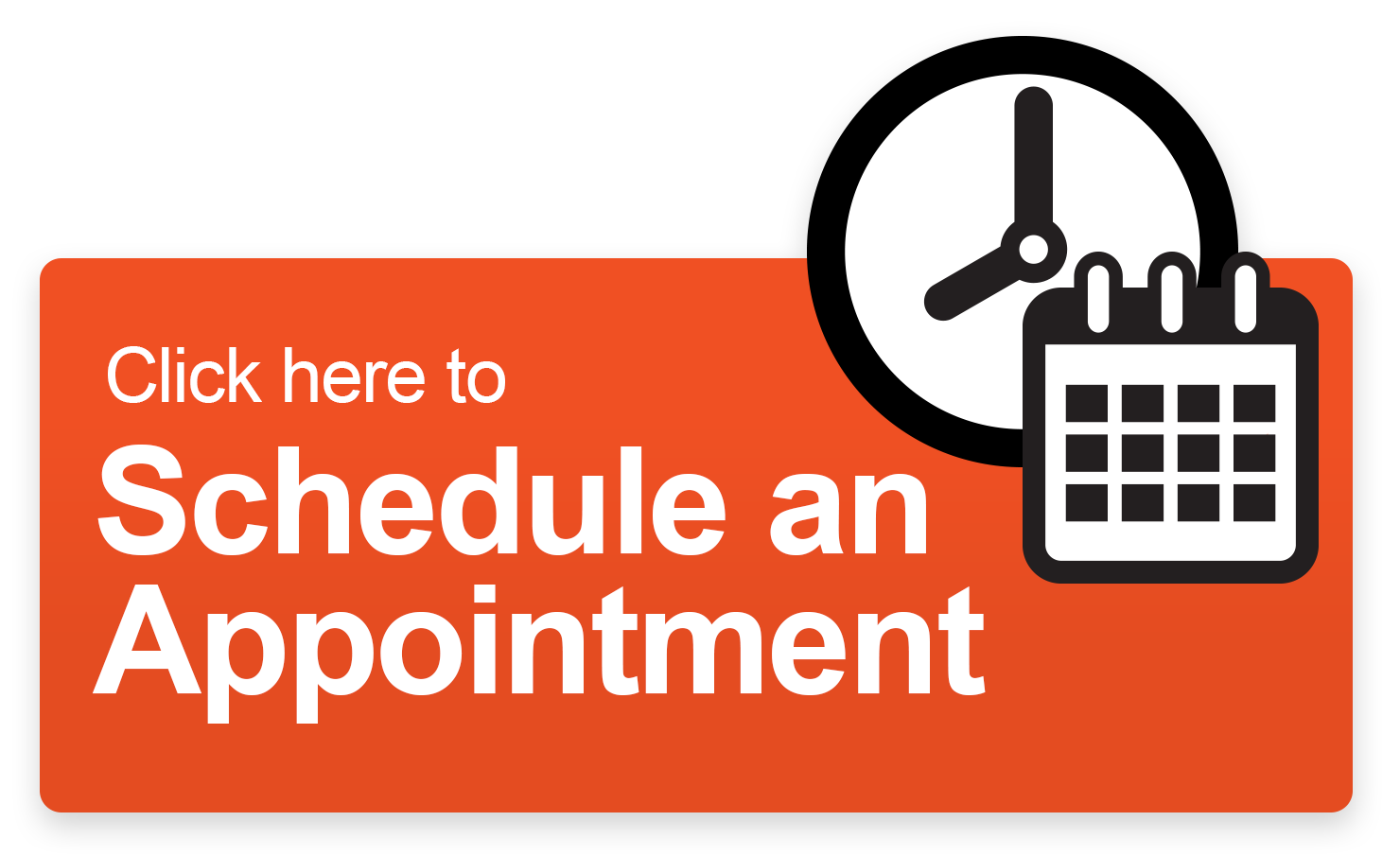 See my real-time availability and schedule a meeting with me.