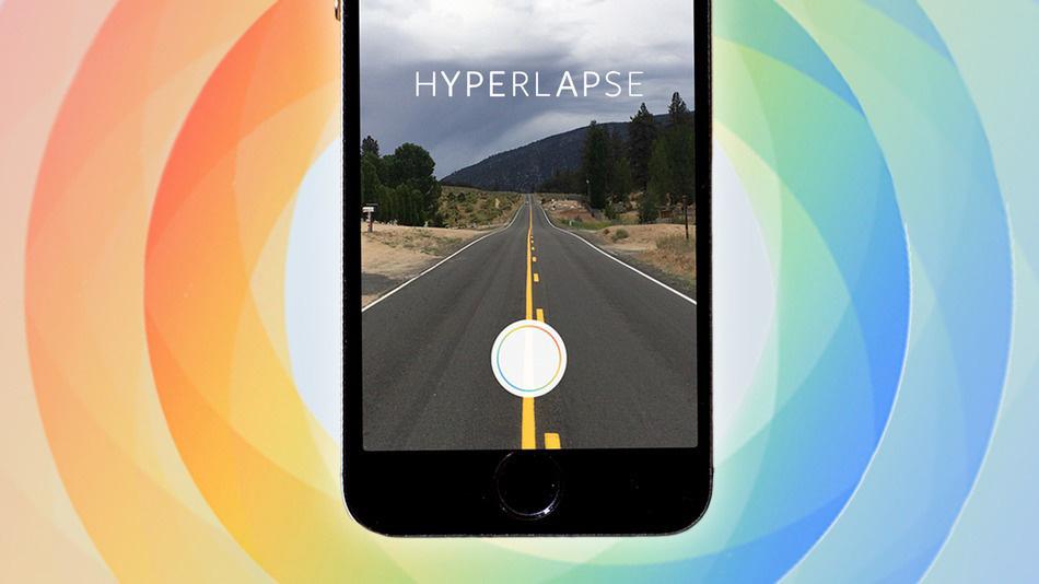 Hyperlapse1.jpg
