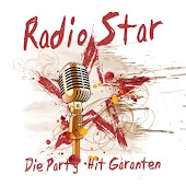 Radio Star - Die Party Hit Garanten