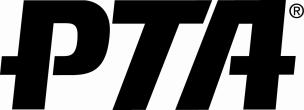 Logo PTA black.TIF