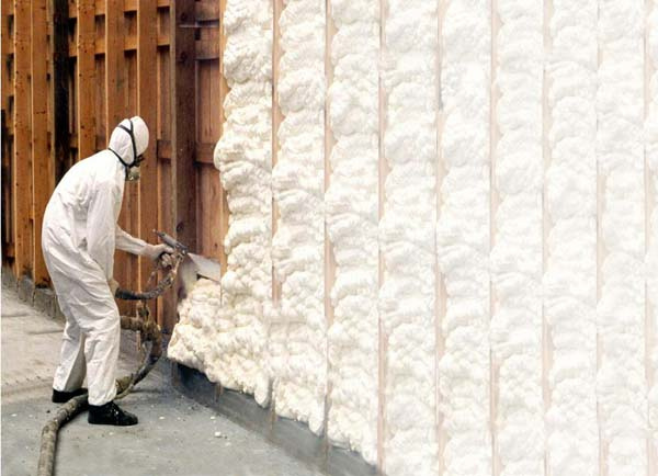 houston-texas-spray-foam-insulation | dunktanktechnician | Flickr