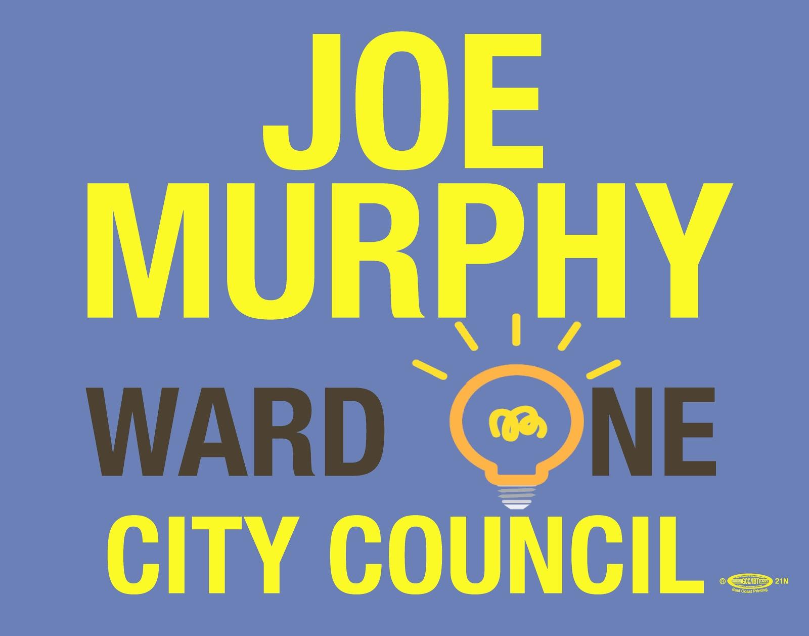 55782_Murphy Holding Sign.jpg