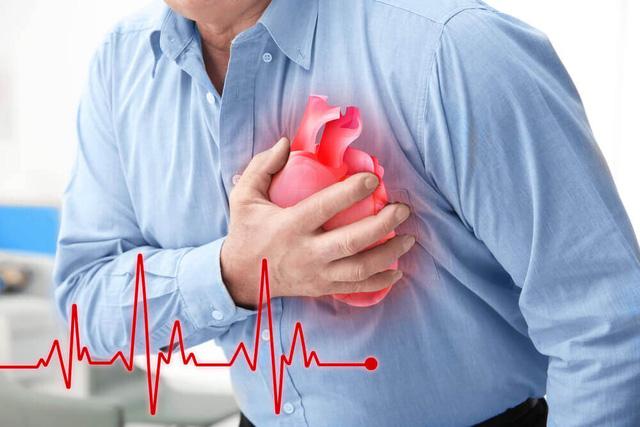 Toàn quốc - Chia sẻ về tác dụng khi điều trị tim mạch bằng đông trị hạ thảo IcPsIZfrVu2F-Z4CUf-PHZ6slOe-ZcjwD1SL9k26ET3Z1k6Aq0hJ_jA5YKtzmsDcrefxGFWaYEUvh9Y5pBRQPbADTtRI1NxxTo1FRSJ6YwWAF_1FEQCNAYv69gWkw8AO9v4PXCi6
