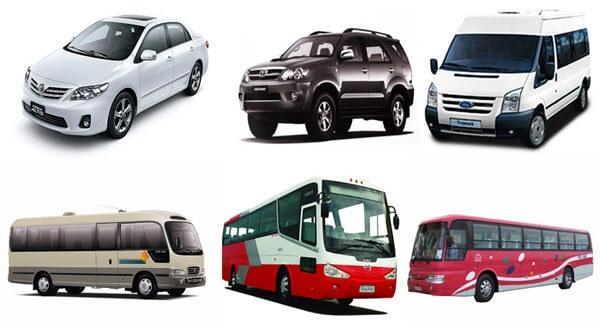 SOVABA SOVABA chuyên cho thuê xe du lịch, trong đó có dòng xe 16 chỗcó nhiều năm kinh nghiệm chuyên cho thuê các dòng xe du lịch, trong đó có dòng xe 16 chỗ