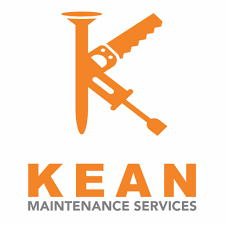 Image result for kean maintenance
