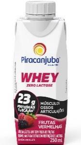 Iogurtes com muita proteína invadem mercados e viram nova obsessão ...