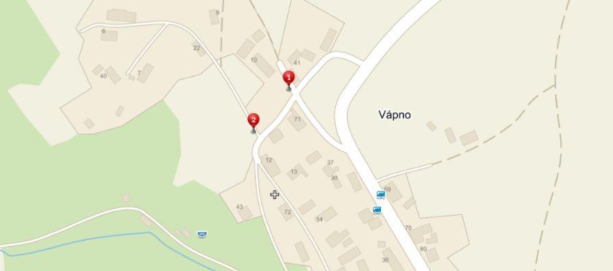 http://skarabeus.ctrnactka.cz/wp-content/uploads/2017/02/mapa1.jpg