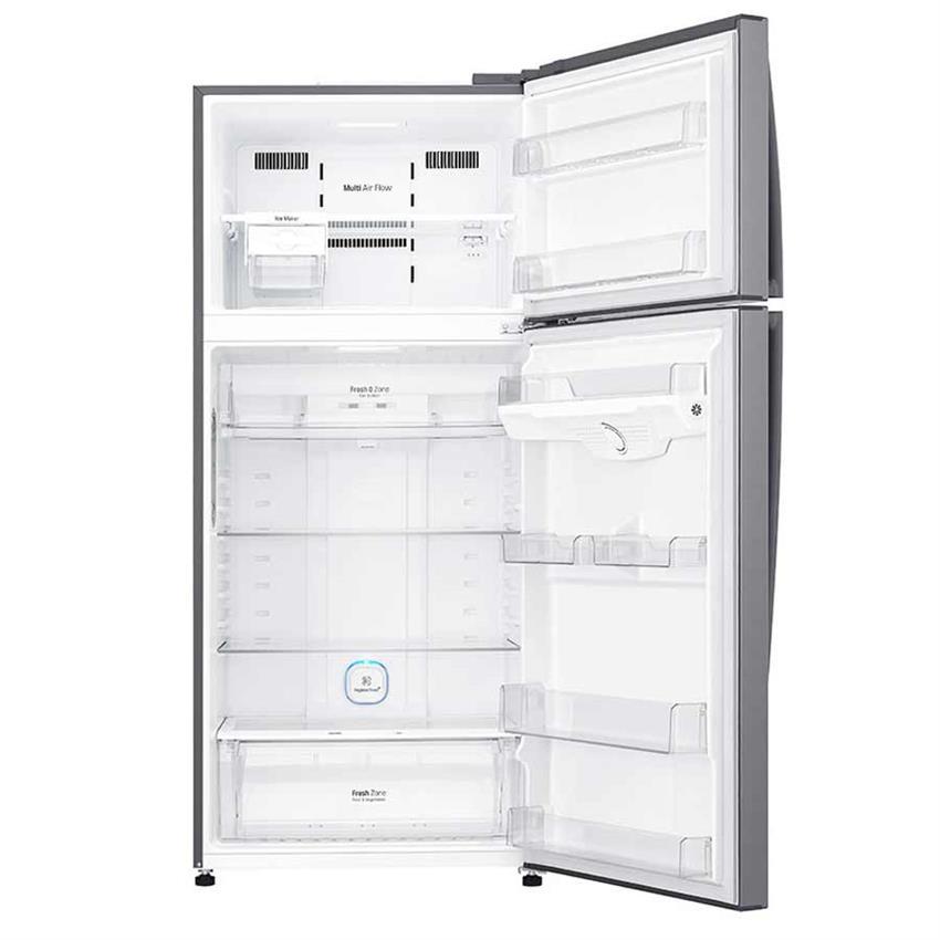 Tủ lạnh LG GNL702S 512L