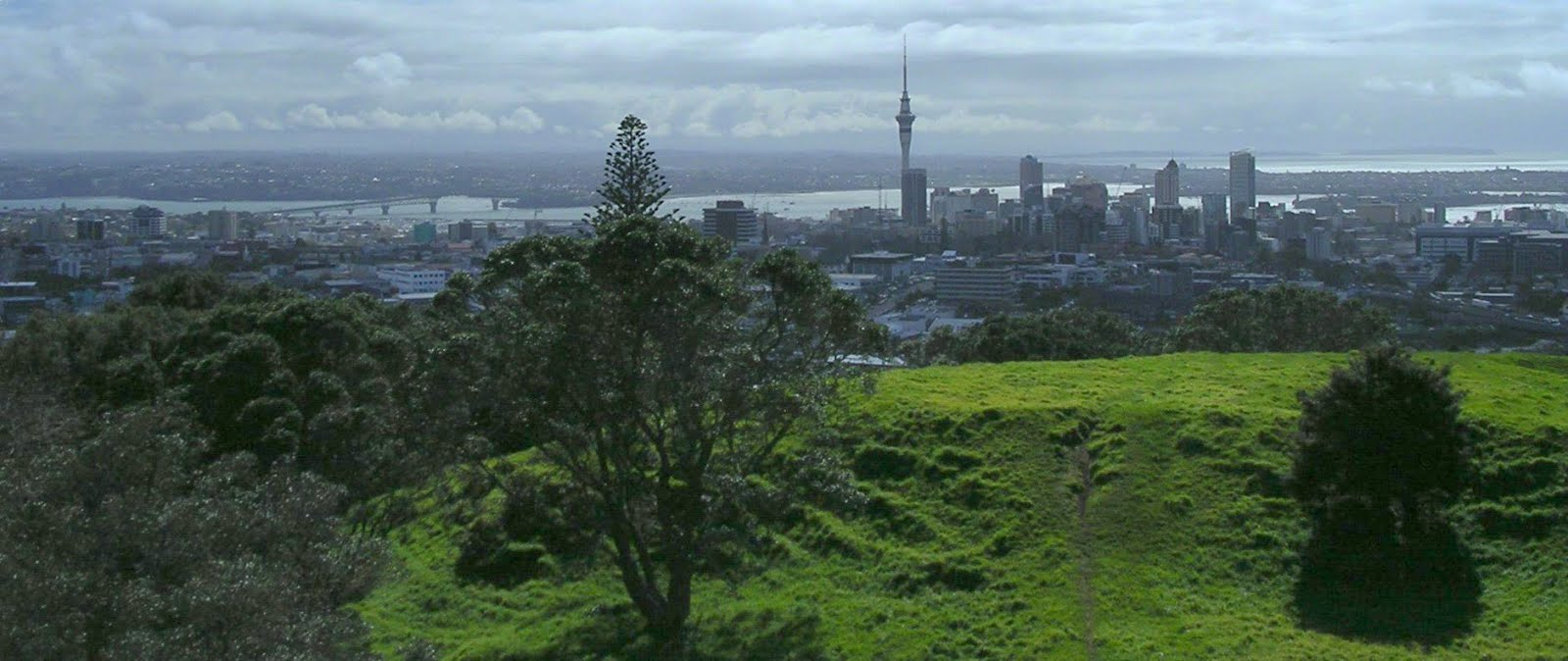 View_of_Aukland_from_outside_city.JPG