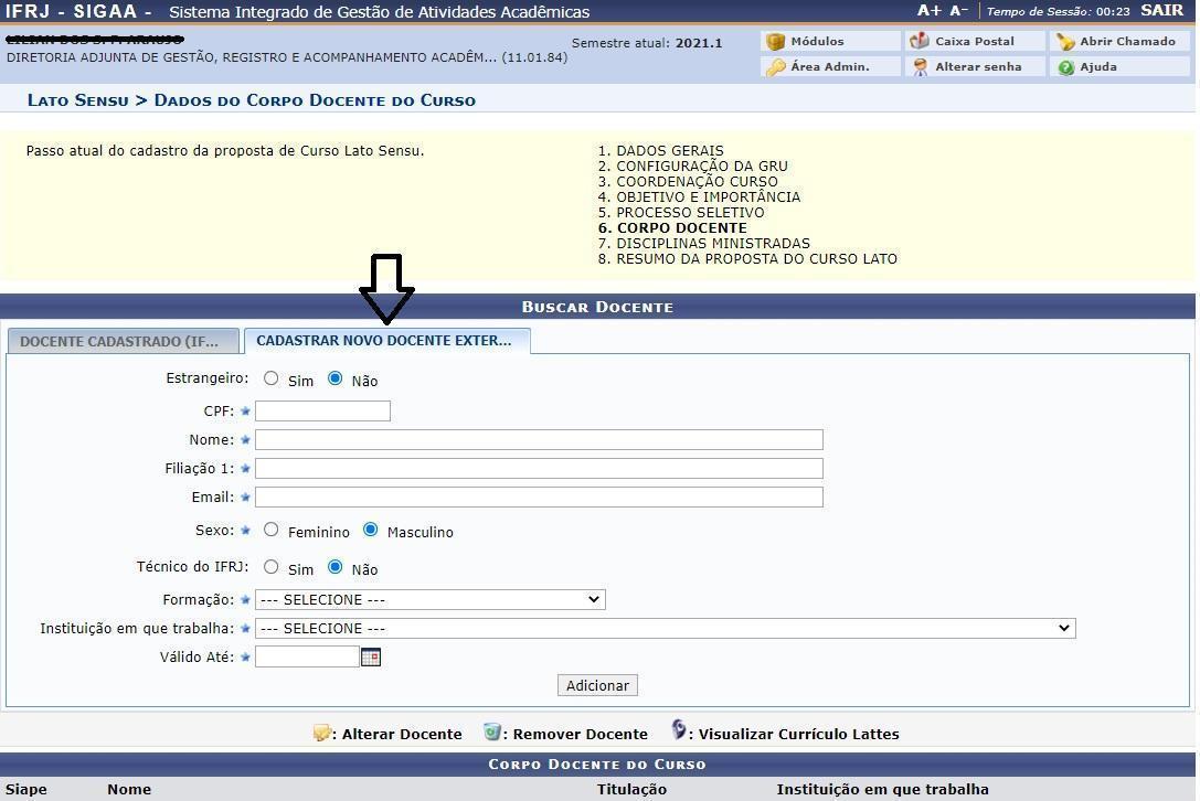 C:\Users\lilian.araujo\Downloads\2 complemento.jpg
