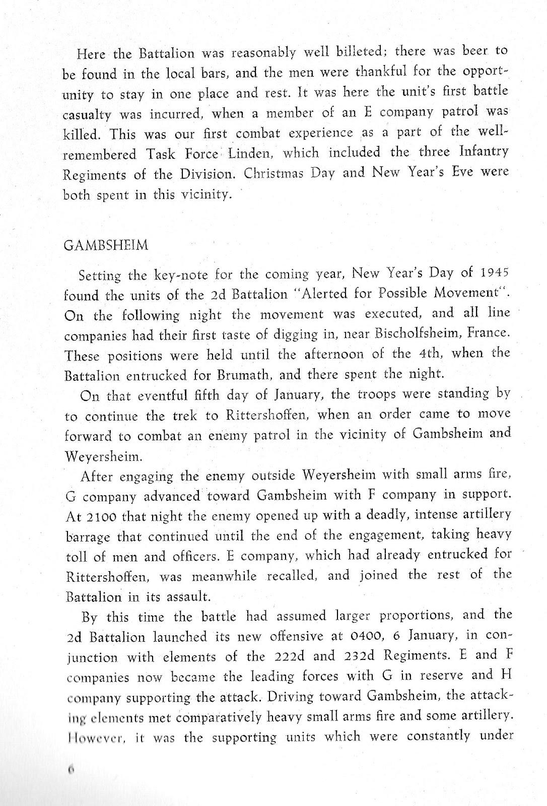 History pg6.jpg