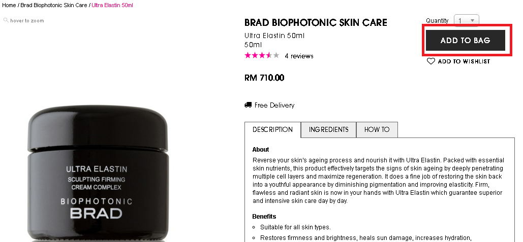 Sephora Malaysia Coupons June 2017 | Coupon Codes, Offers