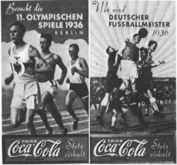 http://www.historyanswers.co.uk/wp-content/uploads/2015/01/Coca-Cola-Advertisements-in-Nazi-Germany-in-the-1930s-8.jpg