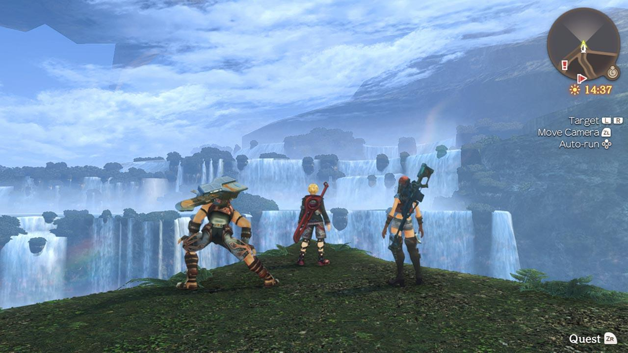 https://www.nintendo.com/content/dam/noa/en_US/games/switch/x/xenoblade-chronicles-definitive-edition-switch/screenshot-gallery/xenoblade-chronicles-definitive-edition-switch-screenshot02.jpg