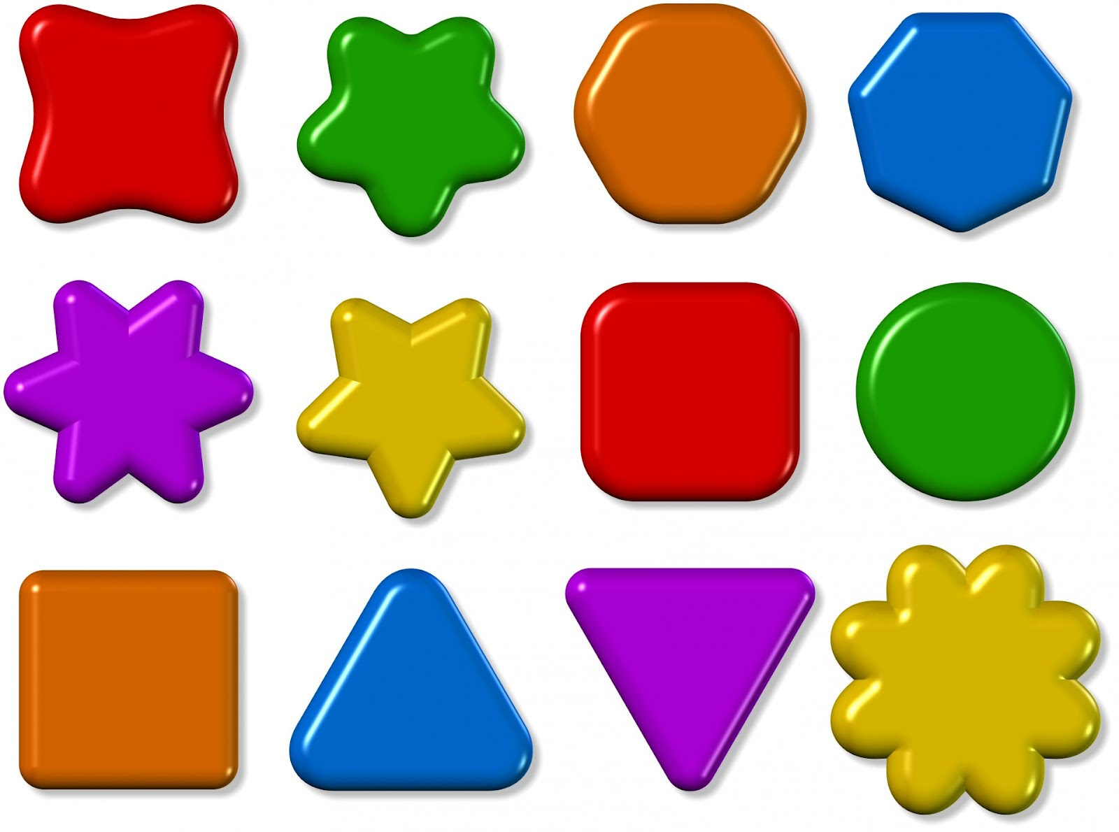 http://www.publicdomainpictures.net/pictures/80000/velka/3d-shape-icons.jpg