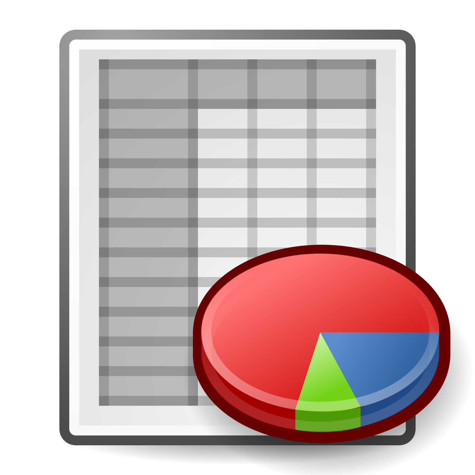 File:X-office-spreadsheet.svg - Wikimedia Commons