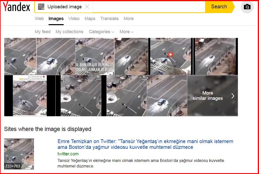 screenshot-yandex.com-2019.09.25-17_59_52.png