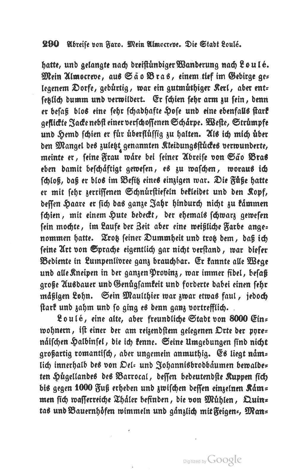 WIllkomm - 10. Kapitel Pages from Zwei_Jahre_in_Spanien_und_Portugal(3)_Page_32.jpg