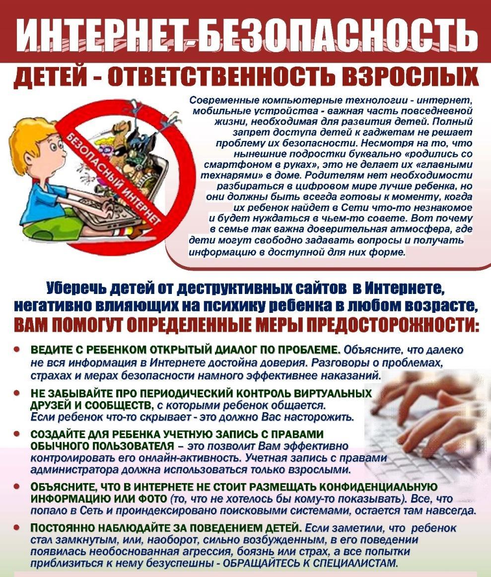 C:\Users\User\Downloads\Интернет безопасность детей-ответственность взрослых.jpg