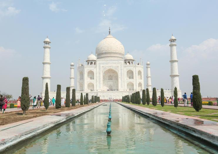https://cache-graphicslib.viator.com/graphicslib/page-images/742x525/795432_Private_Tour_Day_Trip_to_Agra_from_Delhi_Including_Taj_Mahal_and_Agra_Fort_011.JPG