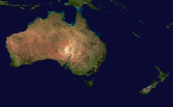 oceania satèl·lit.jpg