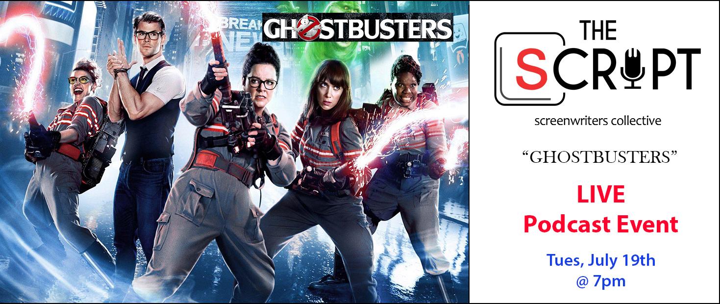 Ghostbusters-Final.jpg