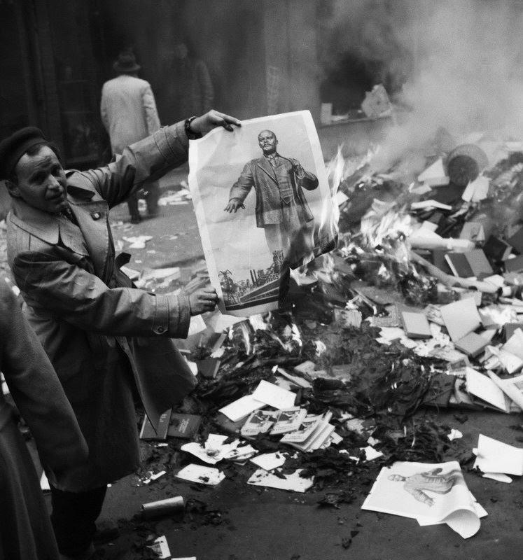 E:\ЫЫЫ\ЛЕВАКУ★\Классовые войны\Венгерское восстание 1956\-h4X3U_Sy5k.jpg