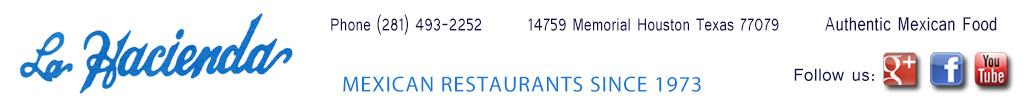 HEADER menu MEMORIAL.jpg